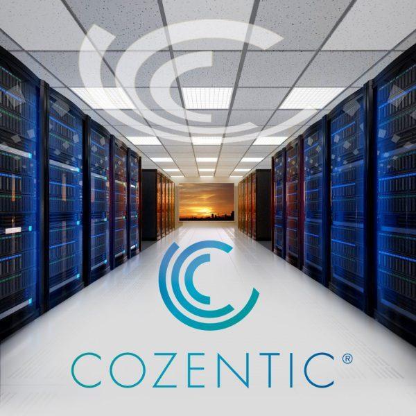 Cozentic - Escritorios virtuales y Centralitas - Contacta