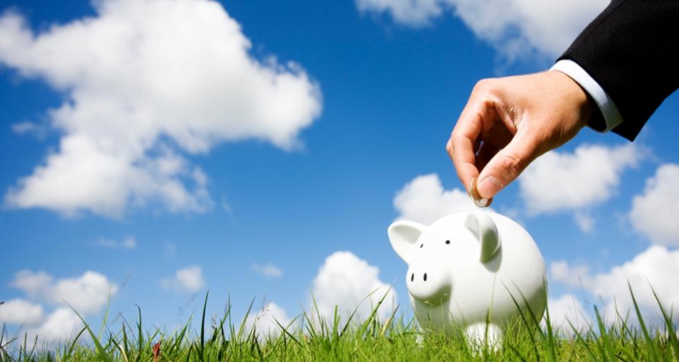 Cómo ahorrar en telefonía en empresas de más con varias oficionas