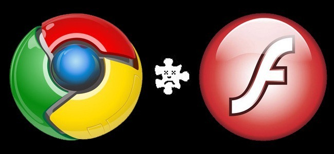 Chrome ya ha cortado con Flash