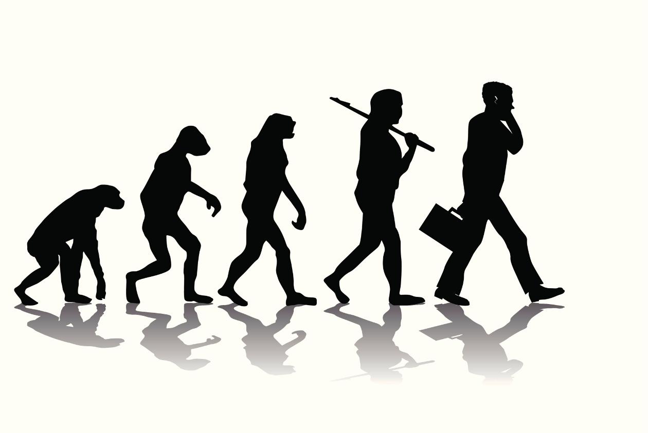 Especialistas en la evolución a Telefonía IP