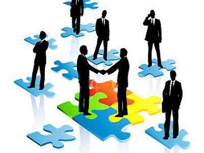 Partners y Distribuidores, piezas clave