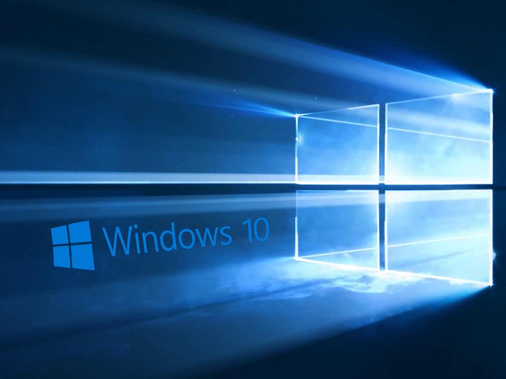 Windows 10 ¿Será líder en España en 2016?