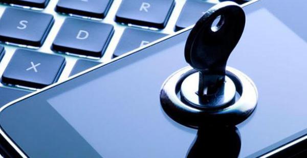 Apple, FBI y privacidad