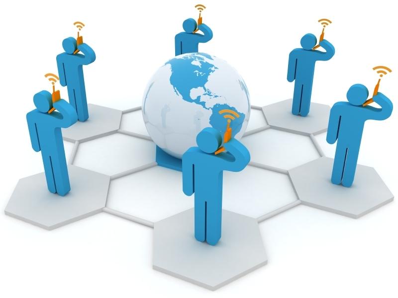¿Por qué elegir Telefonía IP?