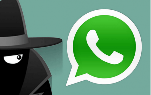 seguridad en whatsapp y fraudes