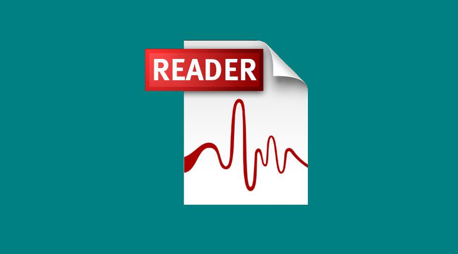 Adobe Acrobat Reader está instalando una nueva extensión de Chrome que tiene acceso a todos tus datos