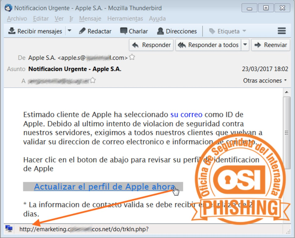 Cozentic-seguridad-apple