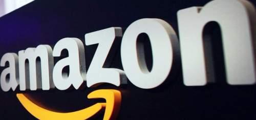Caída de la nube de Amazon