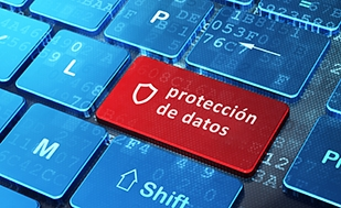La agencia de protección de datos multó a ANC y Òmnium