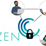 Qué es un escritorio virtual - Zen server Cozentic