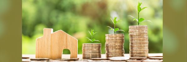 Qué gastos tiene el teletrabajo - Cozentic Ahorro sostenible