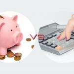 Teletrabajo ahorro vs gastos