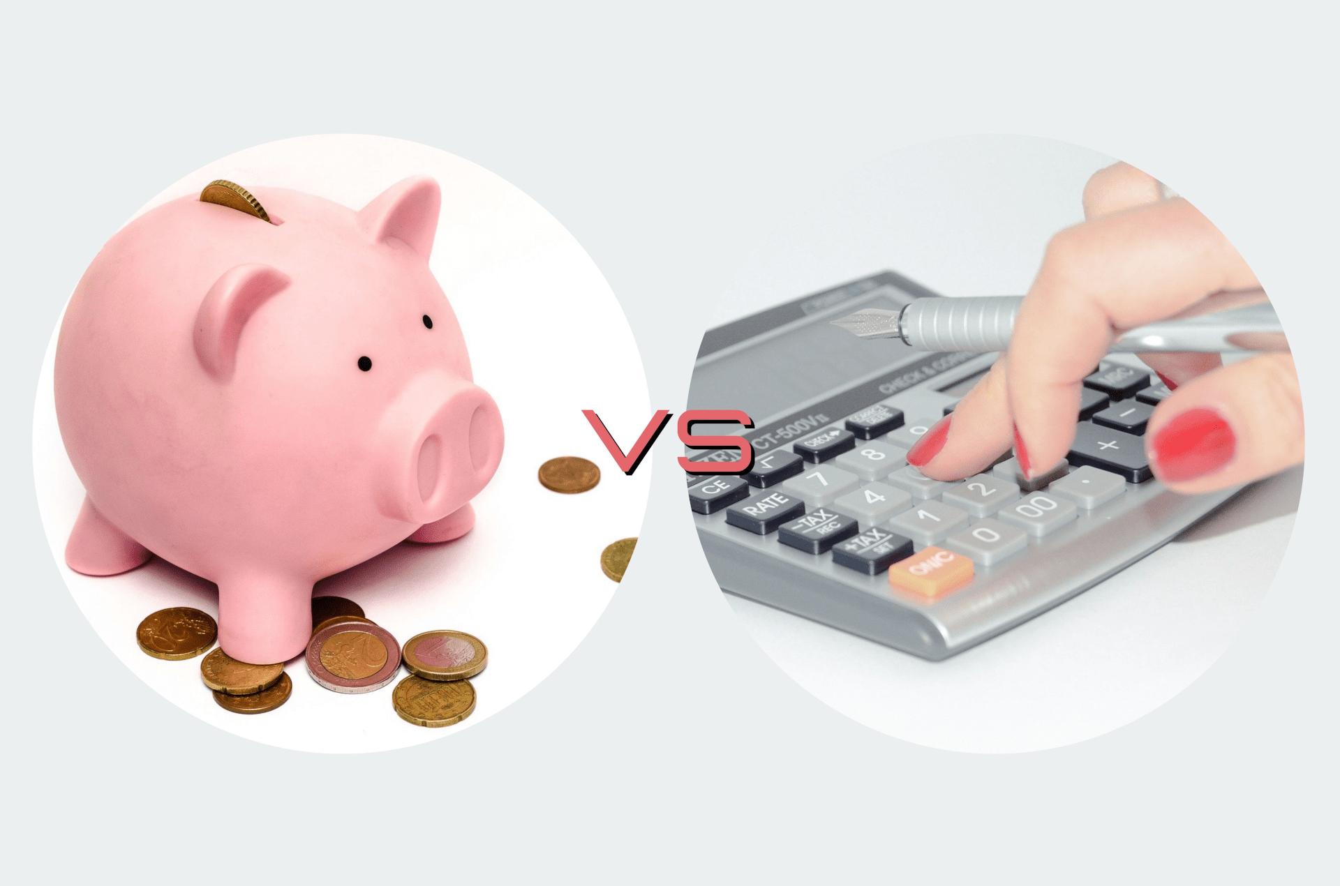 ¿Qué gastos tiene el teletrabajo para las empresas?